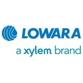 Lowara (5)