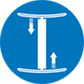 Линейно-диафрагменные (2)
