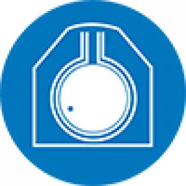 Роторно-диафрагменные (10)