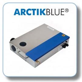 ArctikBlue (1)