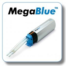 Mega Blue (1)