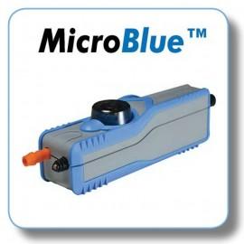 MicroBlue (3)