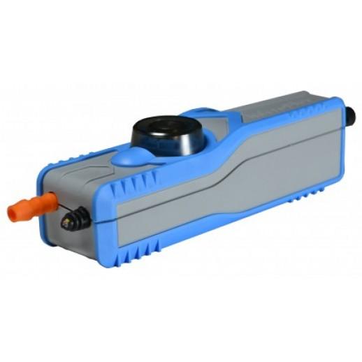 Charles Austen Pumps мини дренажная помпа MicroBlue C/W