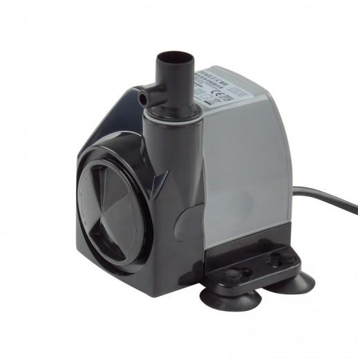 Водяной насос для фонтана Charles Austen Pumps HX 4500