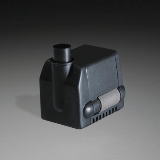 Водяной насос Charles Austen Pumps HX 800