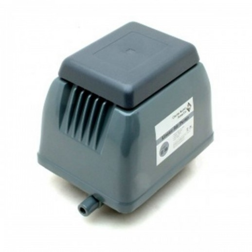 Компрессор для аэрации Charles Austen Pumps Enviro series ET 40, 30W (40л/мин)