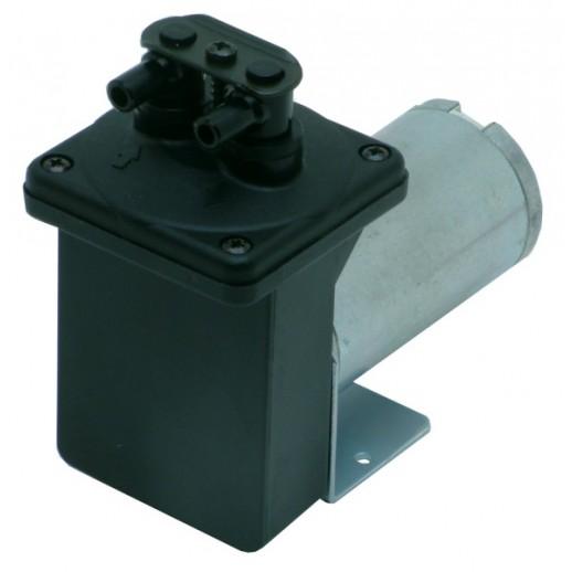 Charles Austen Pumps мини вакуумный насос Capex V2 SE