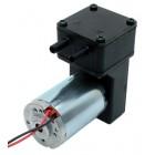 Charles Austen Pumps микро вакуумный насос D5 AC