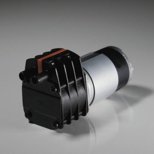 Charles Austen Pumps роторно-мембранный RD1