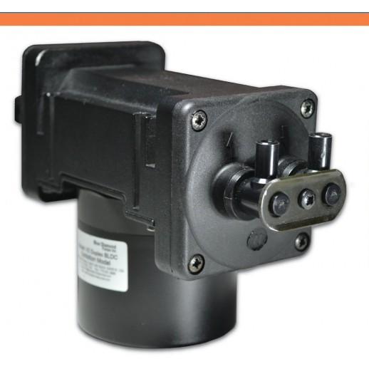 Charles Austen Pumps вакуумный насос-компрессор V2 Duplex