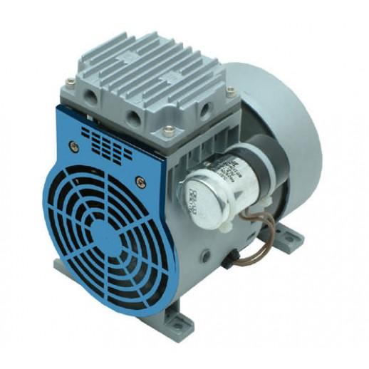 Charles Austen Pumps компрессор RP40 V - 56 l/min, вакуум 106 mbar.