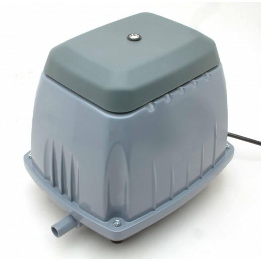 Аэрационный компрессор Charles Austen Pumps / Enviro series ET 200