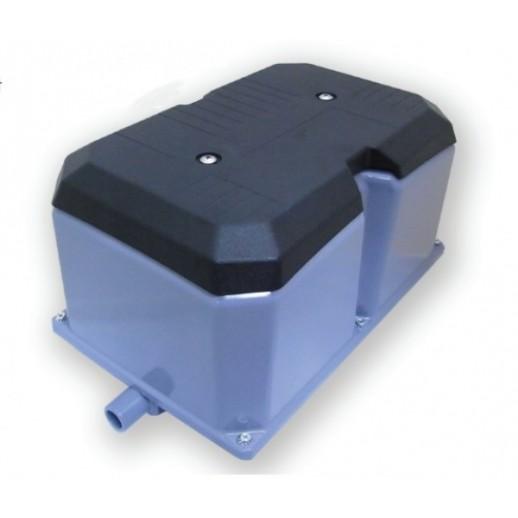 Компрессор для аэрации Enviro Charles Austen Pumps series ET 250, 220W (250л/мин)
