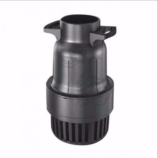 Водяной насос Charles Austen Pumps D 20000