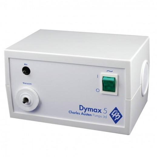 Charles Austen Pumps лабораторный вакуумный насос Dimax 5