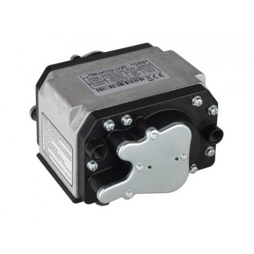 Charles Austen Pumps насос-компрессор LD-DBM30