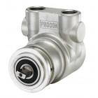 Насос роторный Procon pump на хомуте серия 3 / 103A035F11D200