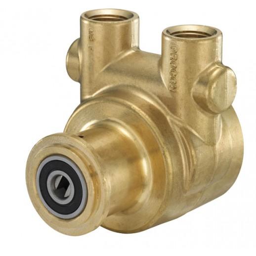 Насос роторный Procon pump  серия 4  /104B240F11BA