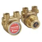 Насос роторный Procon pump серия 4 / 104L215F11XX
