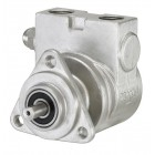 Насос роторный Procon pump на фланцах серия 5 115E330F115A250