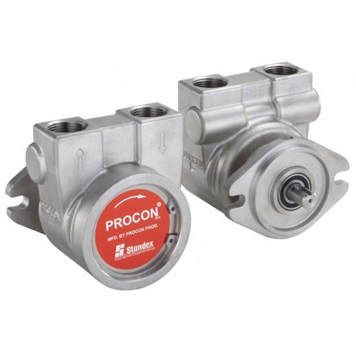 Насос роторный Procon серия 6 106N660F11XX