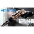 BarGun (Барган)разливочный пистолет M4-12640KSF4