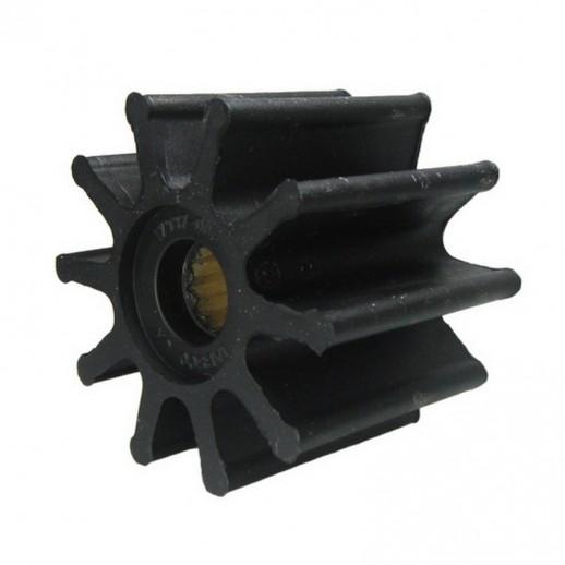 Крыльчатка  Jabsco impellers 17937-0001-P