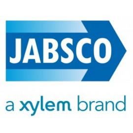 Jabsco (43)