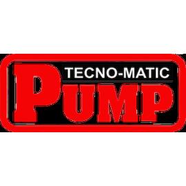 Tecno-Matic AOD Pumps (9)