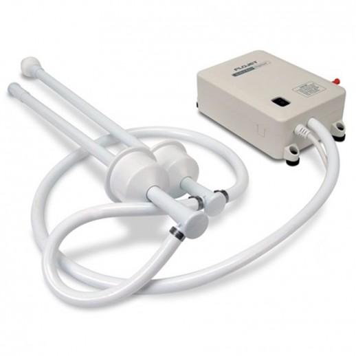 Flojet BW5024-000A  Dual Inlet диспенсер для бутылированной воды