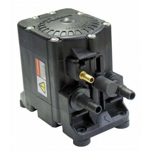 G551022A Flojet Воздушный диафрагменный насос Bag-in-Box