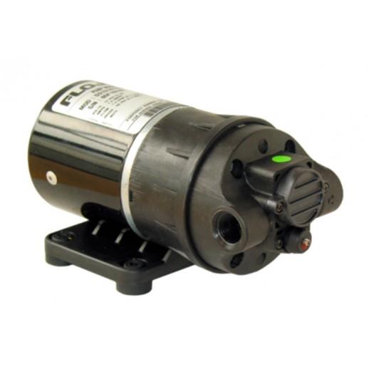 Flojet D3131V1311AR самовсасывающий мембранный насос