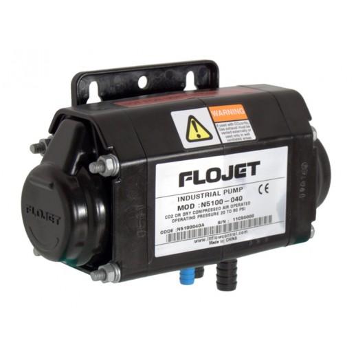 Flojet N5100050A для моющих средств и реагентов