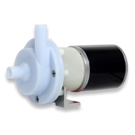 Flojet  033944 магнитный бесконтактный привод, центробежный насос, 24v