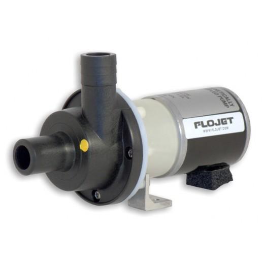 073970 Магнитный бесконтактный привод, Flojet центробежный насос, 12v