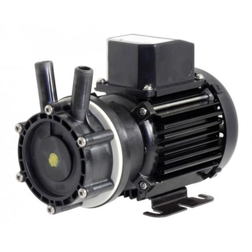Flojet 416992 Магнитный привод, рекуперативный насос, 230v/1/50-60Hz