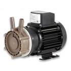 Flojet 406994 Magnetic Drive, 230v/1/50-60Hz