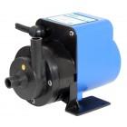 133939 Flojet магнитный привод, центробежный насос 110v/1/50-60Hz