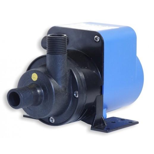 113951 магнитный привод. Центробежный насос Flojet 230 В/1/50-60 Гц
