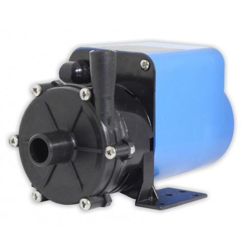 173903 Насос Flojet с магнитной муфтой, центробежный насос 230 В/1/50-60 Гц
