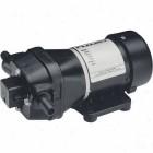 Flojet мембранный насос R4300143 12V DC