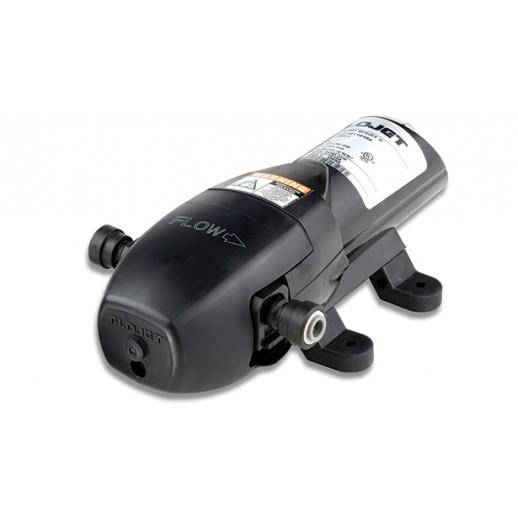 Помпа Flojet для бутилированной воды BevJet Compact BIB BLC3011010A - 250 л/час